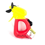 Disney Cooling Mist Fan - Mickey Mouse