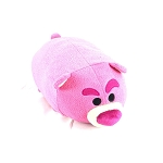 Disney Plush - Lotso Tsum Tsum - Medium