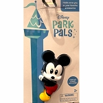 Disney Clip-on Figure - Park Pals - Mickey Mouse