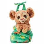 Disney Babies Plush - Nala - Lion King