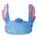 Disney Stretch Headband - Stitch
