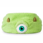 Disney Stretch Headband - Mike Wazowski