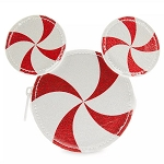 Disney Pouch - Mickey Mouse Peppermint Candy