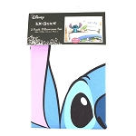 Disney Pillowcase Set - Stitch - Ohana Means Family