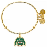 Disney Alex & Ani Bracelet - Mickey Icons Holiday Sweater