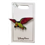 Disney Coco Pin - Flying Alebrije Pepita
