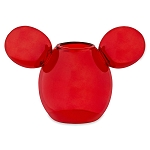 Disney Toothpick Holder - Mousewares - Mickey Mouse Balloon