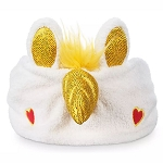Disney Stretch Headband - Buttercup