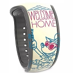 Disney MagicBand 2 Bracelet - Disney Vacation Club – Limited Release