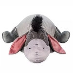 Disney Plush Pillow - Eeyore Dream Friend