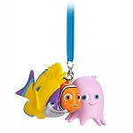 Disney Ornament - Finding Nemo