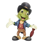Disney Big Figure - Pinocchio - Jiminiy Cricket