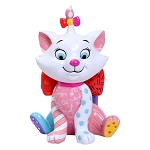Disney by Britto Mini Figure - The Aristocats Marie
