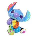 Disney by Britto Mini Figure - Stitch
