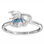 Disney Arribas Ring - Dumbo