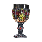 Universal Figure - Wizarding World of Harry Potter Gryffindor Decorative Goblet