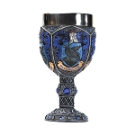 Universal Figure - Wizarding World of Harry Potter Ravenclaw Decorative Goblet