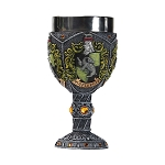 Universal Figure - Wizarding World of Harry Potter Hufflepuff Decorative Goblet