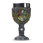 Universal Figure - Wizarding World of Harry Potter Hogwarts Decorative Goblet