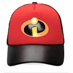 Disney Baseball Cap - Incredibles