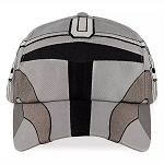 Disney Baseball Cap - The Mandalorian - Star Wars