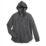 Disney Women's Hoodie - Star Wars Hooded Pullover Sweatshirt