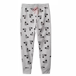 Disney Women's Lounge Pants - Mickey Mouse