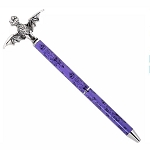 Disney Ballpoint Pen - The Haunted Mansion
