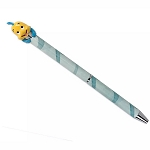 Disney Ballpoint Pen - Flounder - The Little Mermaid