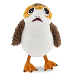 Disney Plush - Star Wars - Porg 11 inch