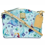 Disney Dooney & Bourke - Frozen - Crossbody
