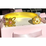 Disney Bracelet - It's A Small World