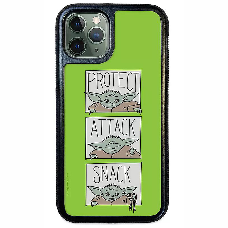 Best Disney Cell Phone Accessories