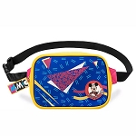Disney Danielle Nicole Belt Bag - The Mickey Mouse Club