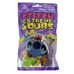 Disney Goofy Candy Co. - Stitch Extreme Sours - Mike and Ike Extreme Sours