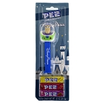 Disney Parks Pez Candy Dispenser - Buzz Lightyear