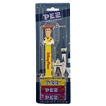Disney Parks Pez Candy Dispenser - Woody