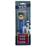 Disney Parks Pez Candy Dispenser - Mickey Mouse