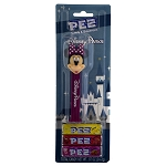 Disney Parks Pez Candy Dispenser - Minnie Mouse