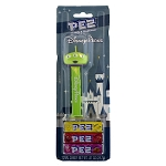 Disney Parks Pez Candy Dispenser - Little Green Alien