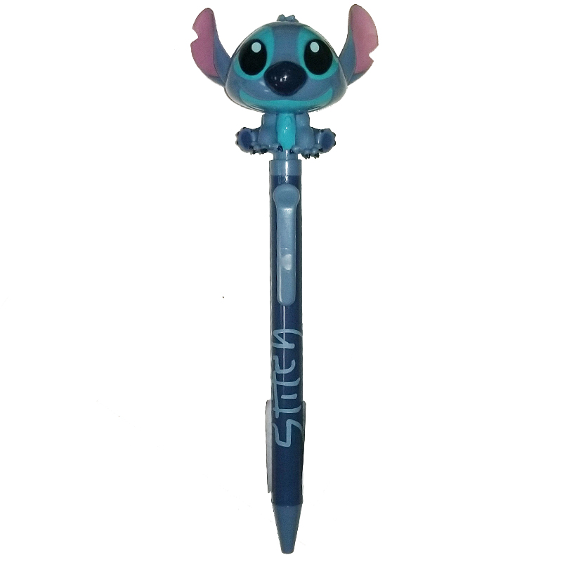 Disney Character Pen - Moving Ears - Stitch 626