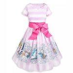Disney Dress Shop Dress for Women - The Aristocats