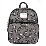 Disney Loungefly Bag - Steamboat Willie - Plane Crazy - Mini Backpack