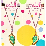 Disney Necklace Set - You're My Hero