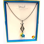 Disney Pixar Necklace - Toy Story Alien Claw Machine