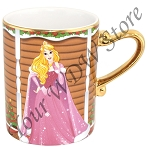 Disney Coffee Cup Mug - Disney's Grand Floridian Resort - Gingerbread House