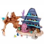 Disney Playset - Ariel's Grotto