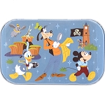 Disney Goofy Candy Co. - Peppermint Flavored Mints - Mickey & Gang - Park Life