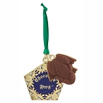 Universal Ornament - Harry Potter - Chocolate Frog