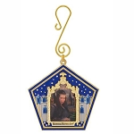 Universal Ornament - Rowena Ravenclaw Wizard Card - Harry Potter